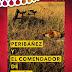 Teatro: Peribañez y el comendador de Ocaña. Corral de Cervantes
