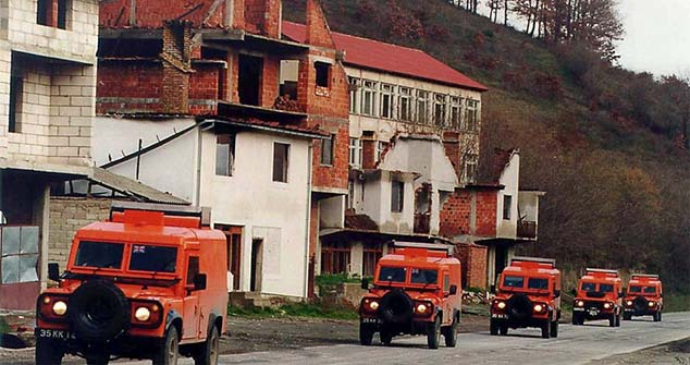 #Rezolucija1244  #Priprema #Mržnja #Govor_mržnje #Zapad #Amerika #EU #NATO #Srbija #Mihajlo_Makić