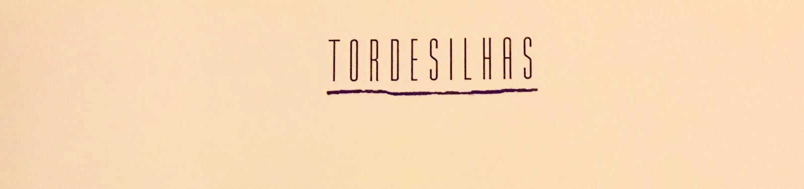 ristorante tordesilhas cucina brASILIANA ALESSANDRA RUGGERI