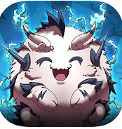 Neo Monsters v2.8 (Mod) Apk
