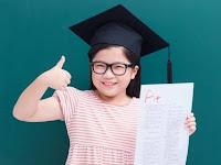 Tips Memilih Asuransi Terbaik untuk Pendidikan Anak