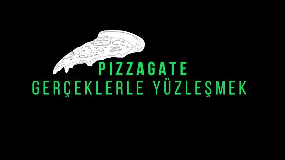 Pizzagate Skandalı: Ürkütücü Gerçeklerle Yüzleşmek