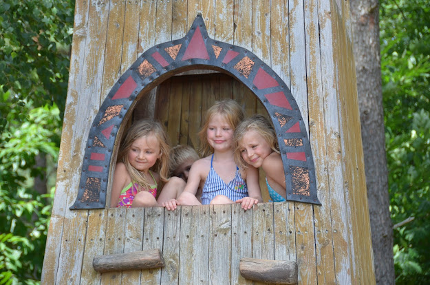 Çocuklar için en keyifli evde yapılacak etkinlik önerileri