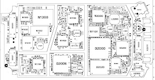 related with sony xperia p circuit diagram