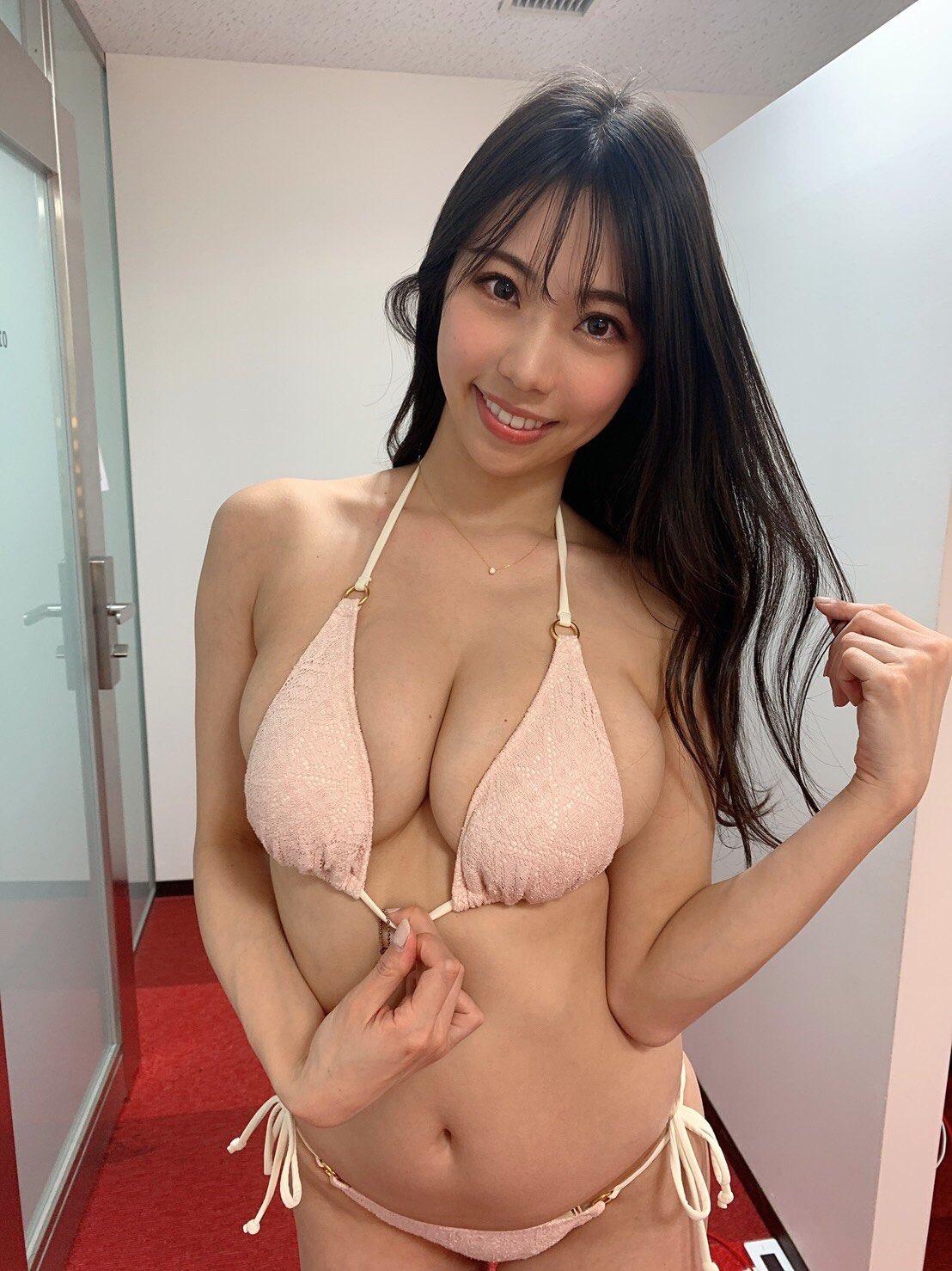 Sex JAVHD Fuminasuzuki