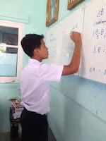 ความรู้ที่จำเป็นมากๆก็จะเป็นเรื่องของคณิตศาสตร์ และฟิสิกส์