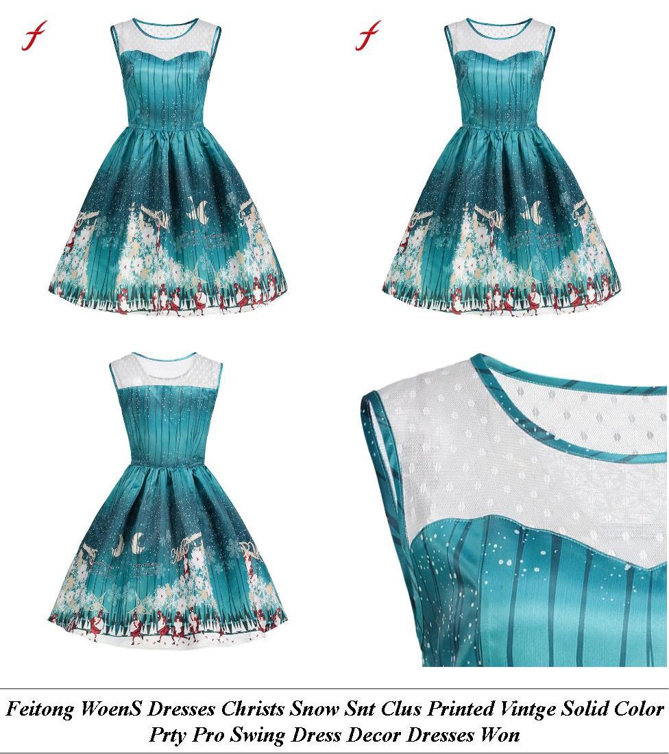 Light Pink Dress Fashion Nova - Ladies Clothing Suppliers In India - Designer Formal Dress Hire Melourne