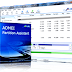 AOMEI Partition Assistant v7.1 | Full | Edicion: Professional, Server, Unlimited, Technician