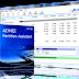 AOMEI Partition Assistant v7.1 | Full | Edicion: Professional, Server, Unlimited, Technician