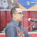 Tim Gugus Tugas Bantah Isu lockdown di Inhil