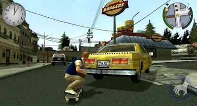Game PS 2 yang Rilis Untuk Android Resmi