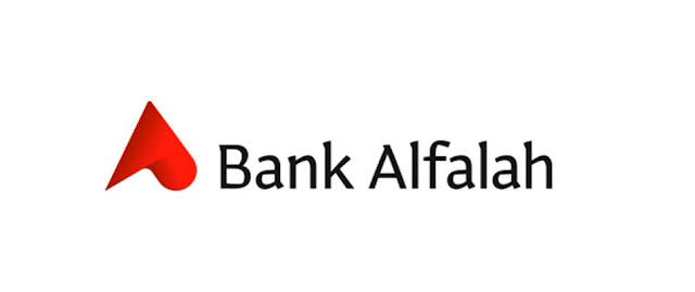 Bank Alfalah's profit before tax up by 16%