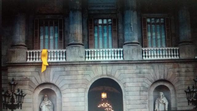 El Ayuntamiento de Barcelona gana el contencioso por multar a Endesa en una sentencia pionera