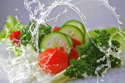 12 Jenis Sayuran Penurun Darah Tinggi