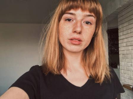 scegli la ragazza giusta da conquistare su instagram