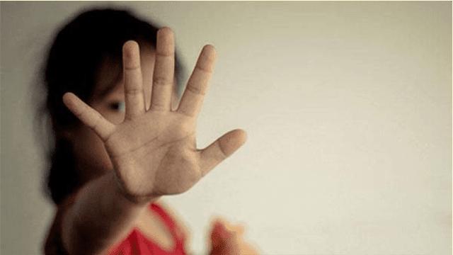 Kasus NF Slenderman. Psikolog Mengungkap Perkosaan di Balik Perilakunya