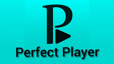 install iptv on perfect player