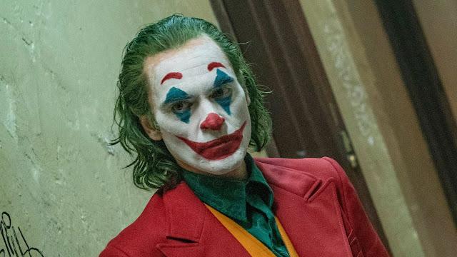 Joker (2019) Movies Download In 720p HD