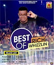 Mix : The best of RICH WIZZLIN hosted by MASHUPVIBEZ.COM.NG