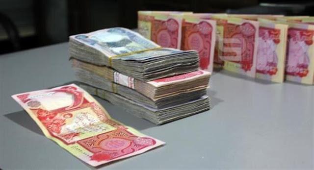 وزارة العمل: جهود مكثفة لتوزيع رواتب الإعانة شهرياً