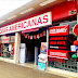 Promoção das Lojas Americanas dá até 30% de cashback na compra de biscoitos de grandes marcas