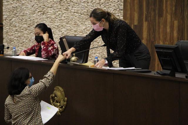 """Proponen que autoridades indemnicen a particulares por """"actividades irregulares"""". Foto Antonio Sánchez"""