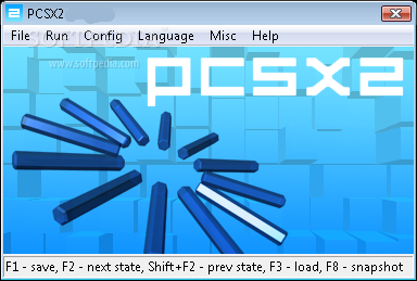 PCSX2 [PS2 Emulator with BIOS] Direct Download cracked | Full
