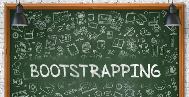 best bootstrap startup ideas