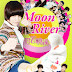Sinopsis Moon River Episode 1 - 30 (Tamat)