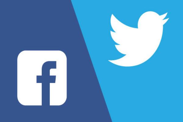 تقارير: تسريب بيانات مﻻيين من مستخدمي فيسبوك و توتير