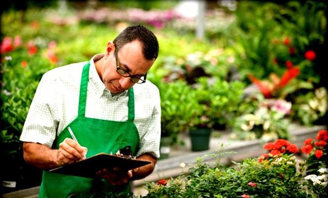 Θέση εργασίας στην Ξάνθη: Τεχνολόγος Γεωπόνος Φυτικής Παραγωγής