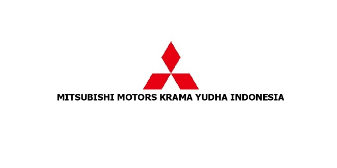 Lowongan Kerja PT Mitsubishi Motors Krama Yudha Januari 2021