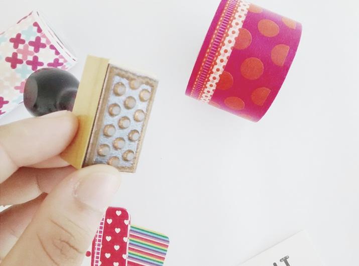 A lojinha linda A. Craft estava realizando um sorteio maravilhoso no Instagram é eu como sempre não poderia perde essa né?