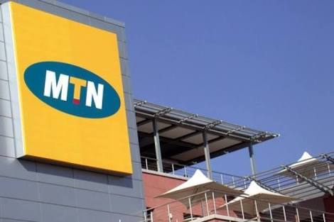 Mtn free browsing config