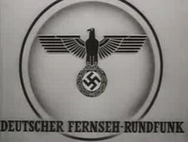 Third Reich Television worldwartwo.filminspector.com
