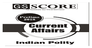 gs-score-current-affairs-indian-polity
