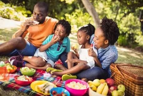 خمسة تغييرات سهلة تضمن فقدان الوزن دون الالتزام بالحميات الغذائية التقييدية