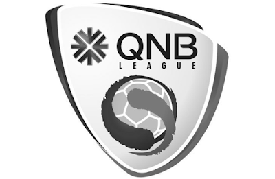 QNB League 2015 Resmi Ditunda