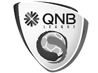 QNB League 2015 Ditunda Lagi