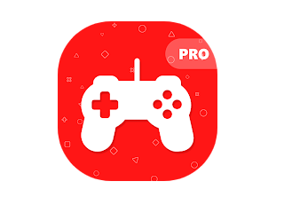 Game Booster Pro - Bug Fix & Boost Apk Free Download