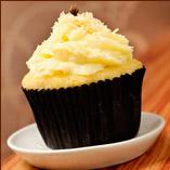 Receitas e ideias de cupcake
