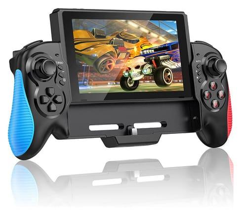 BEBONCOOL Joycon Pro Controller for Nintendo Switch