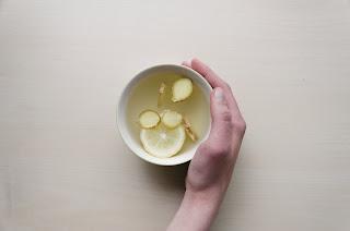 Nie daj się grypie! Co robić kiedy dopada przeziębienie
