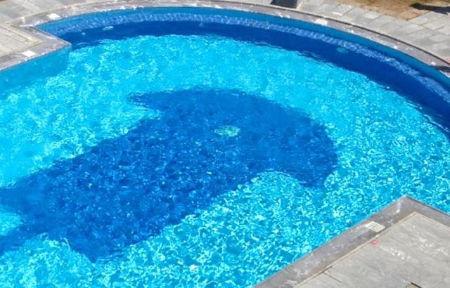 Ρόδος: Έλυσε τη σιωπή του ο ξενοδόχος για τις νεκρές αδερφές στην πισίνα – Το πρόσωπο που είδε τα πάντα