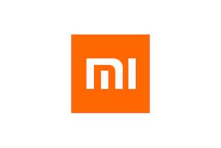Lowongan Kerja PT Xiaomi Communications Indonesia Terbaru