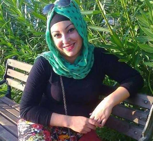 عراقية مقيمة بالسعودية ارغب بالزواج من خليجى مقيم بجدة