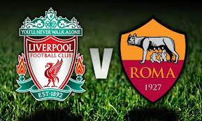 موعد مشاهدة مباراة ليفربول وروما الثلاثاء 24-4-2018 ضمن دوري أبطال أوروبا و القنوات الناقلة