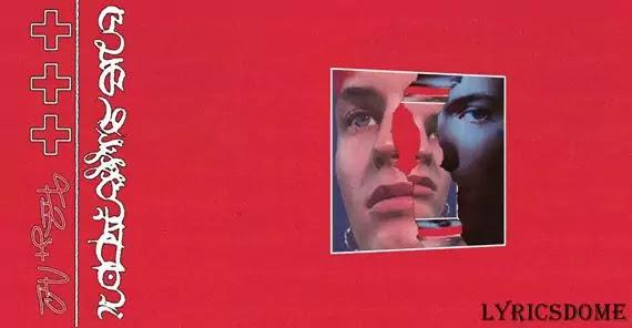 First Aid Lyrics - Gus Dapperton
