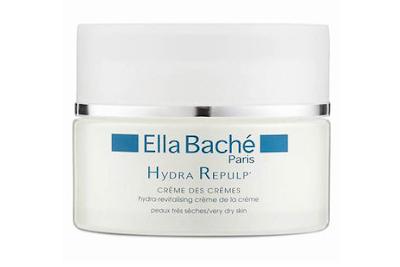 Spoilt : Review: Ella Bache Paris Hydra-Revitalising Creme