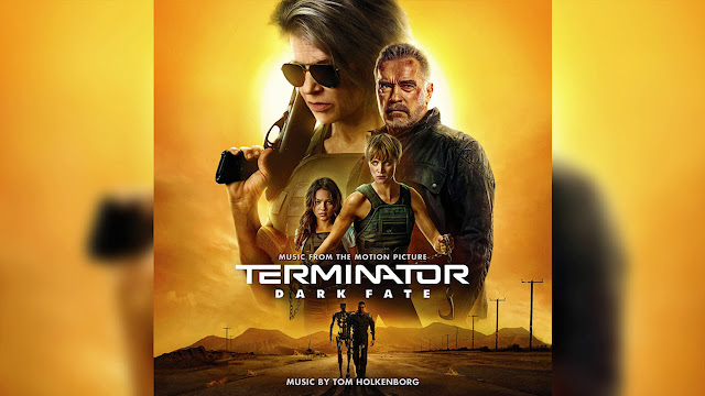 Terminator: Dark Fate movie download pagalworld dual audio hd 480p 720p